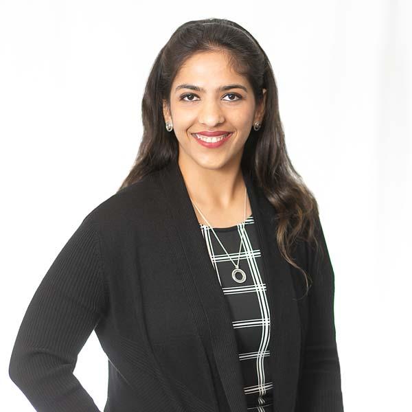 Bhawna Kapur