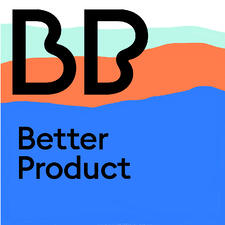 better-product-cover
