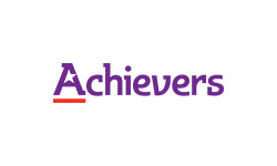 Achievers - Toronto Tech Recruitment / Talent / Sales / Marketing / IT
