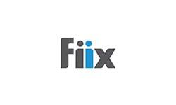 fiix -Toronto Tech Recruitment / Talent / Sales / Marketing / IT