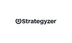 Strategyzer - Toronto Tech Recruitment / Talent / Sales / Marketing / IT