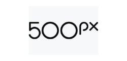 500px - Toronto Tech Recruitment / Talent / Sales / Marketing / IT
