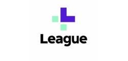 league - Toronto Tech Recruitment / Talent / Sales / Marketing / IT