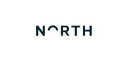 north - Toronto Tech Recruitment / Talent / Sales / Marketing / IT
