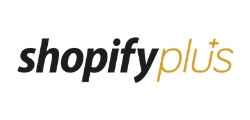 shopifyplus - Toronto Tech Recruitment / Talent / Sales / Marketing / IT