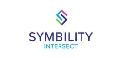 symbility - Toronto Tech Recruitment / Talent / Sales / Marketing / IT
