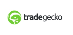 tradegecko - Toronto Tech Recruitment / Talent / Sales / Marketing / IT