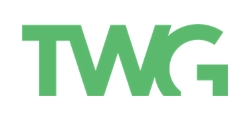twg - Toronto Tech Recruitment / Talent / Sales / Marketing / IT