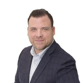 Mario Francella - Recruitment consulting specialist