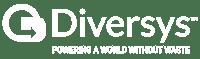 Diversys-Logo-Empowering-1920w