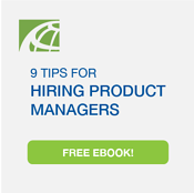 E-Books-Product-Managers-05