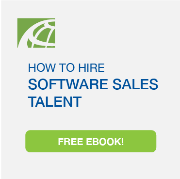 E-Books-Software-Sales-03
