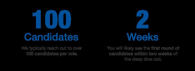 Employer-Infographic-1