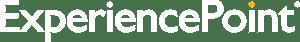 Experiencepoint-logo