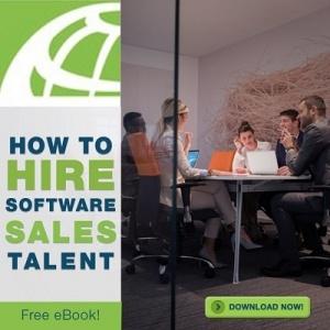 MBA_Sales_eBook_Good (1)