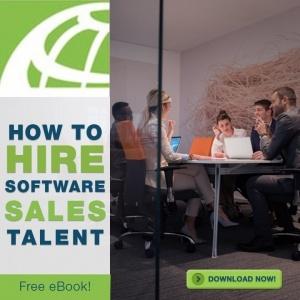 MBA_Sales_eBook_Good