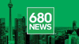 NEW-680News-Twitter