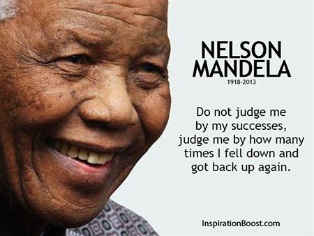 Nelson-Mandela-Famous-Success-Quotes