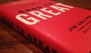 good-to-great-jim-collins-300x175
