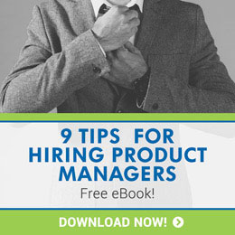 product-management-ebook
