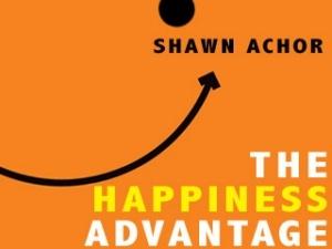 shawn-ancor