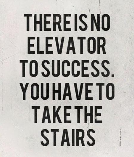 success-elevator