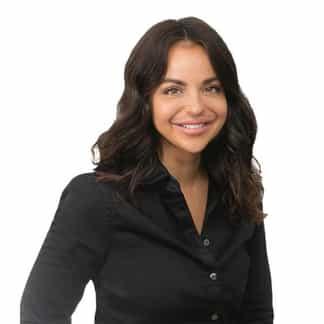 Lauren Durfy