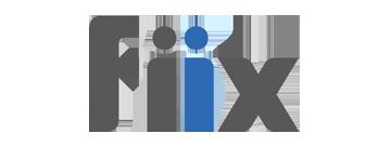 Fiix - Toronto Tech Recruitment / Talent / Sales / Marketing / IT