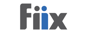 Fiix Software
