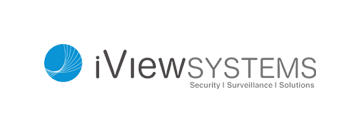 Iview Systems