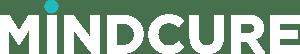 MindCure-Logo