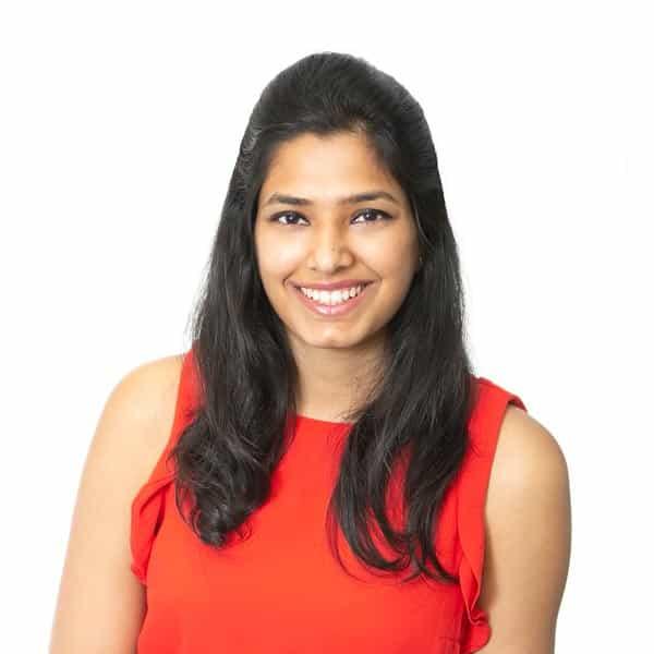 Priyanka-Rawlyani