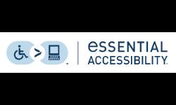 essentialaccessibility - Toronto Tech Recruitment / Talent / Sales / Marketing / IT