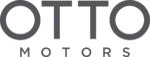 otto-motors-logo_light