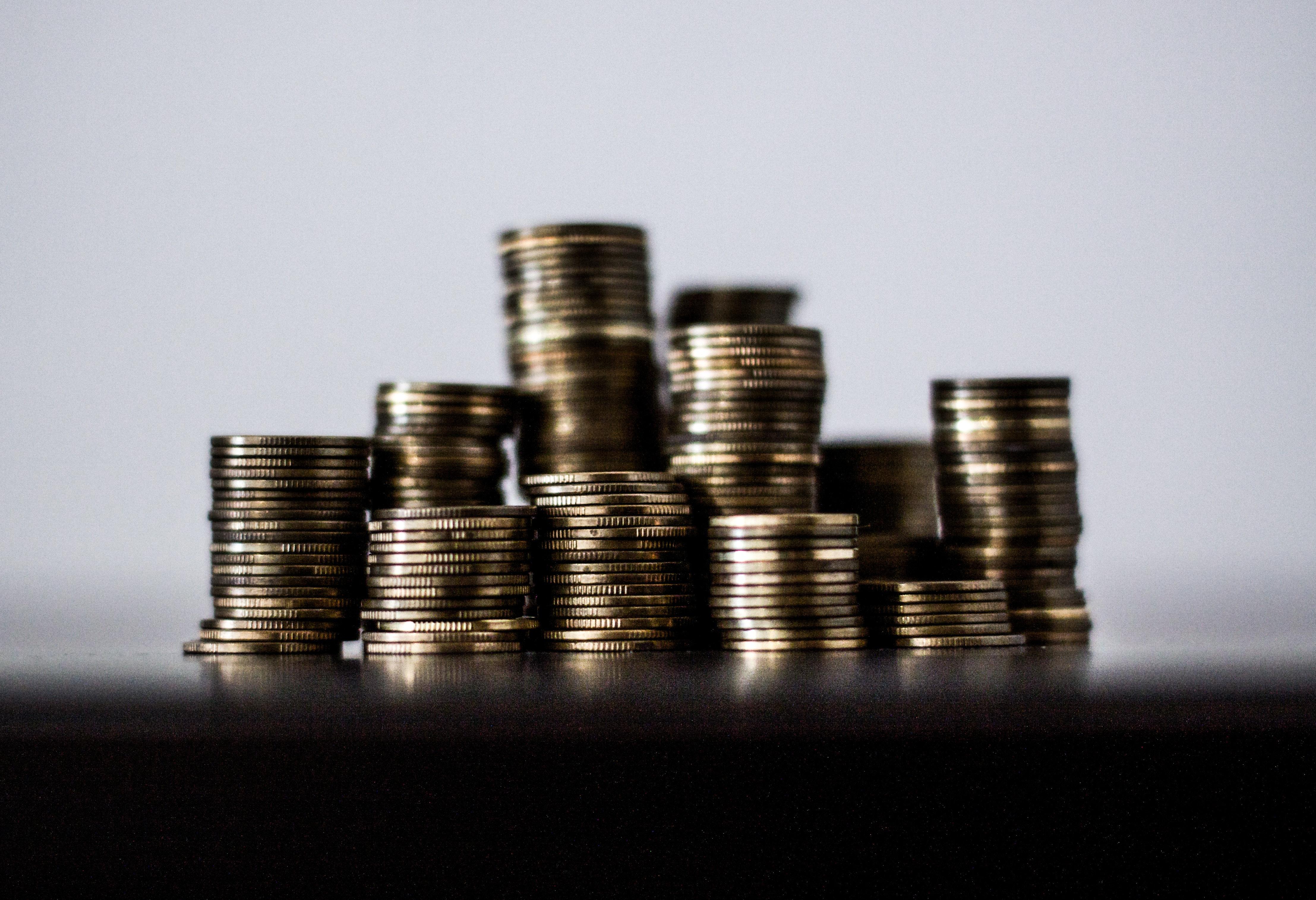 Salary Insights: Senior VP of Sales