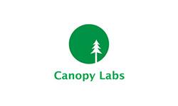 canopylabs