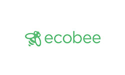 ecobee
