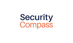 securitycompass