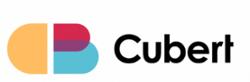 Cubert-1
