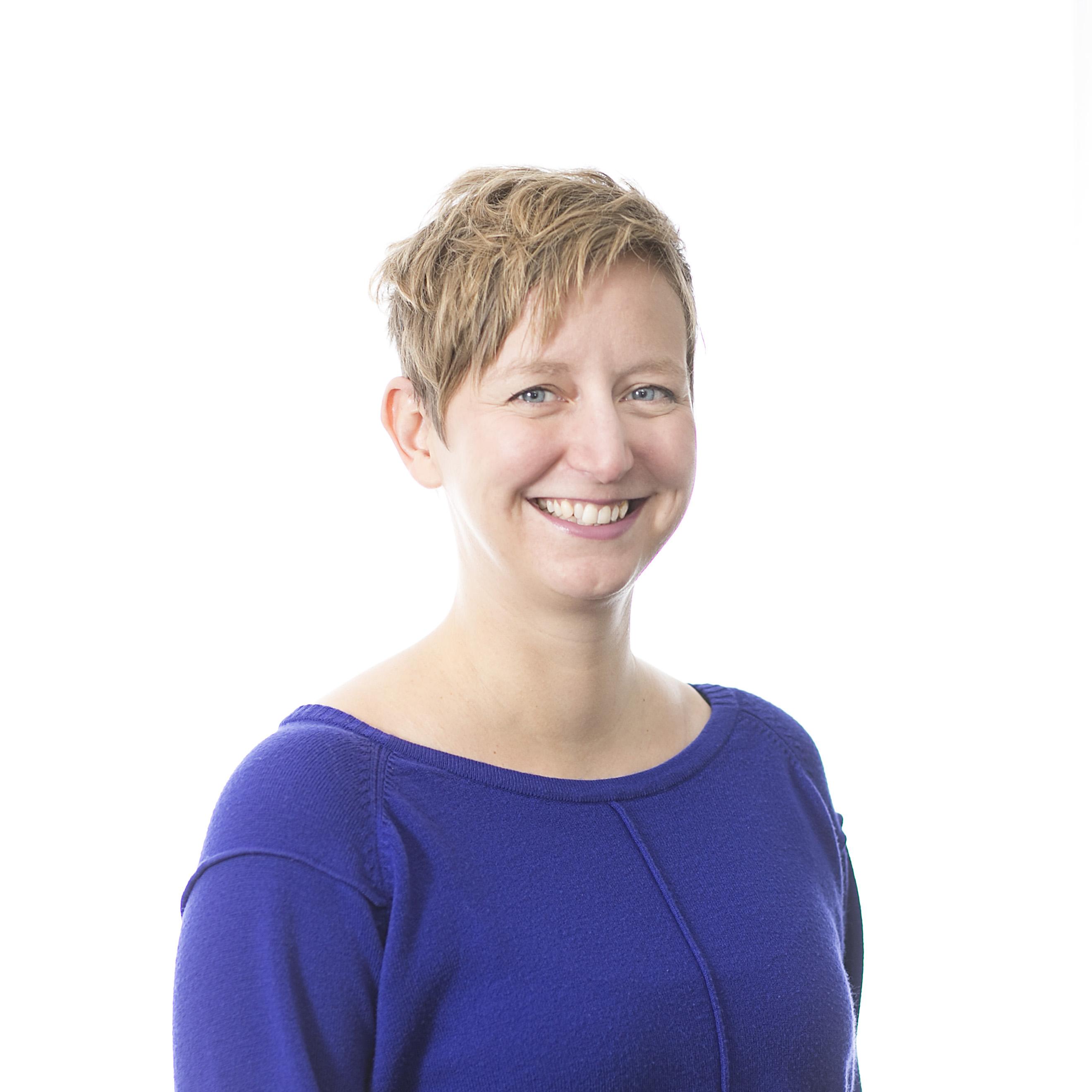 SARA SADDINGTON - Toronto Tech Recruitment / Talent / Sales / Marketing / IT