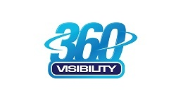 360 Visibility