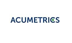 Acumetrics