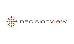 DecisionView