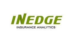 Inedge