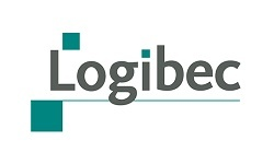 Logibec