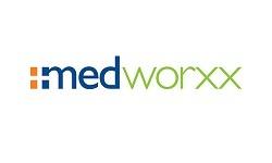 Medworxx