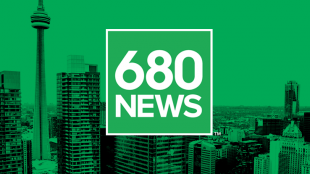 680 News Business Feature