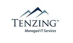 Tenzing