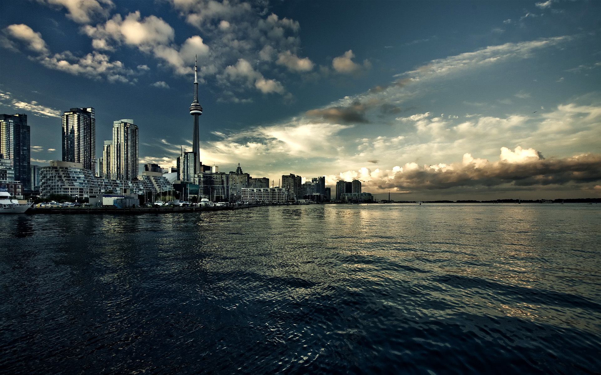 BlogPost 6612467404 The Anatomy of Toronto as a Sustainable Tech Ecosystem