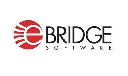 eBridge Software